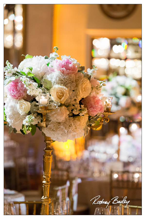 st regis hotel washington dc weddings photos wedding photographers rodney bailey photography