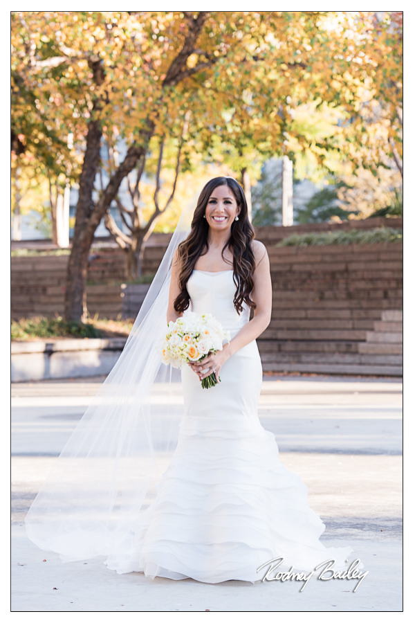 womens museum weddings washington dc nmwa wedding rodney bailey photographer