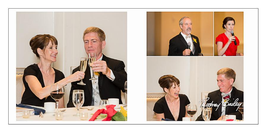 gaylord national resort weddings MD wedding photographer rodney bailey