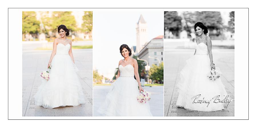 W Hotel Weddings Washington dc Wedding Photography Rodney Bailey Photographers