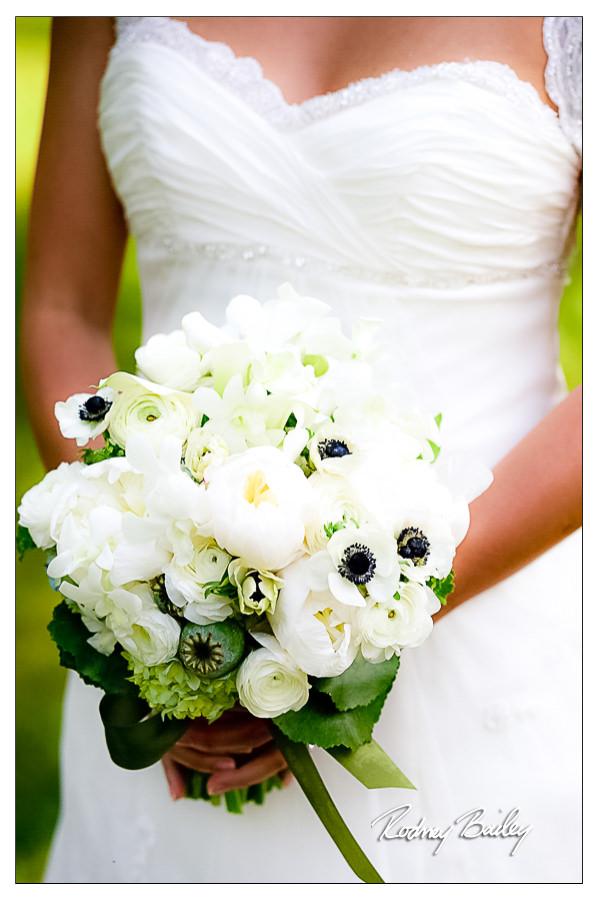 Woodlawn Plantation Weddings Alexandria VA Rodney Bailey wedding photography