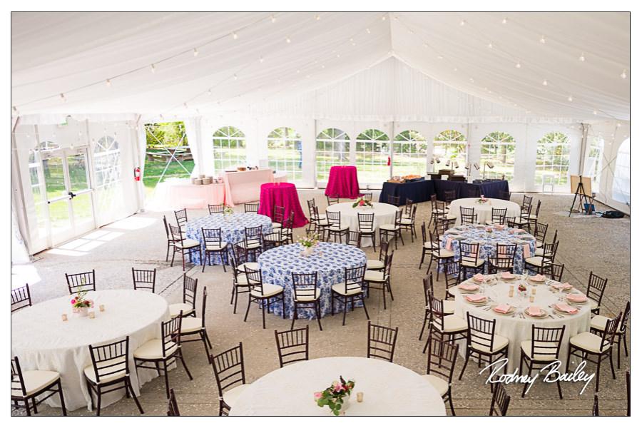 Woodlawn Weddings Alexandria VA Rodney Bailey wedding photography