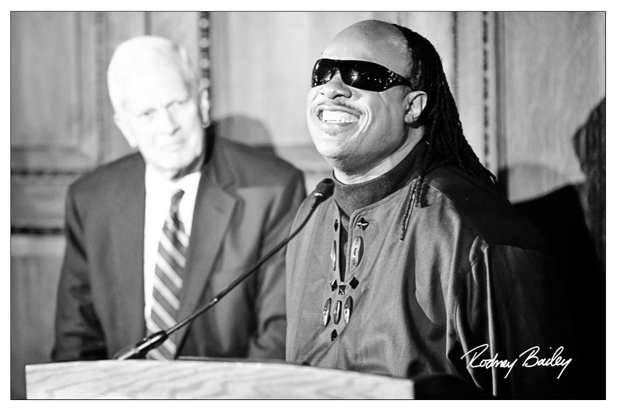 event photography dc rodney bailey event photographers Washington DC VA MD library of congress events