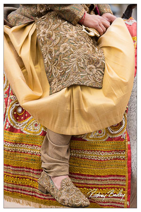DC Indian Wedding Photographer Washington DC Rodney Bailey Photography Maharani Weddings Mandarin Oriental DC