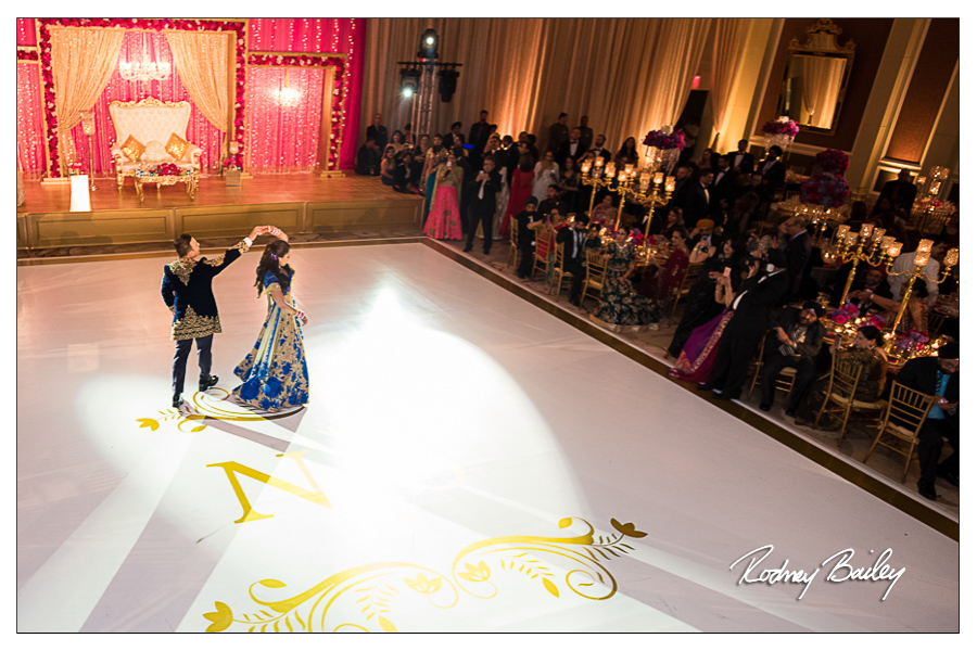Washington DC Indian Wedding Photographers Best Indian Wedding Photographer Washington DC Rodney Bailey Photography Maharani Weddings Mandarin Oriental DC 020