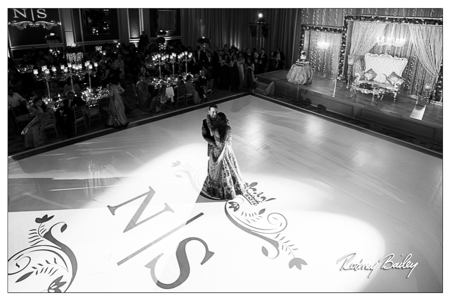 Washington DC Indian Wedding Photographers Best Indian Wedding Photographer Washington DC Rodney Bailey Photography Maharani Weddings Mandarin Oriental DC