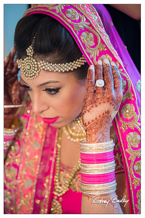 DC Indian Wedding Photographer Washington DC Rodney Bailey Photography Maharani Weddings Mandarin Oriental DC