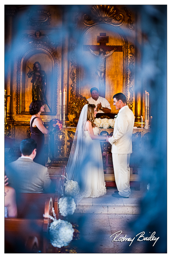 washington dc wedding photographer rodney bailey the wedding biz andy kushner wedding photography