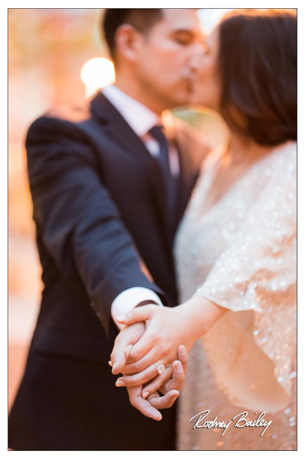 marriage proposal photos washington dc rodney bailey proposal photographers dc
