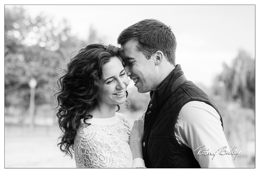 Wedding Photographer in Washington DC