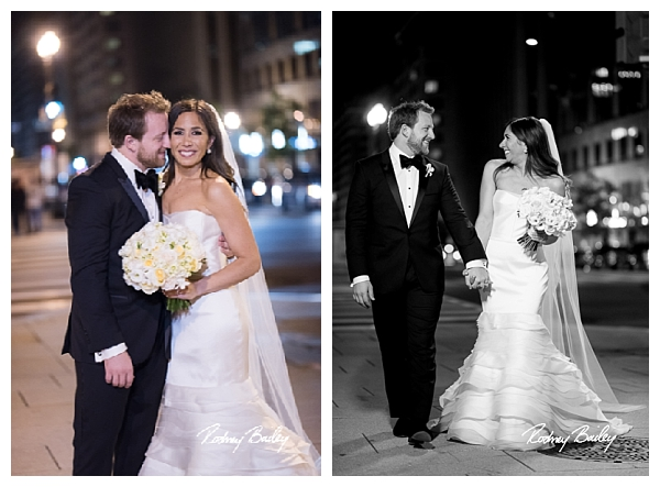 Engagement Photographer in Washington DC