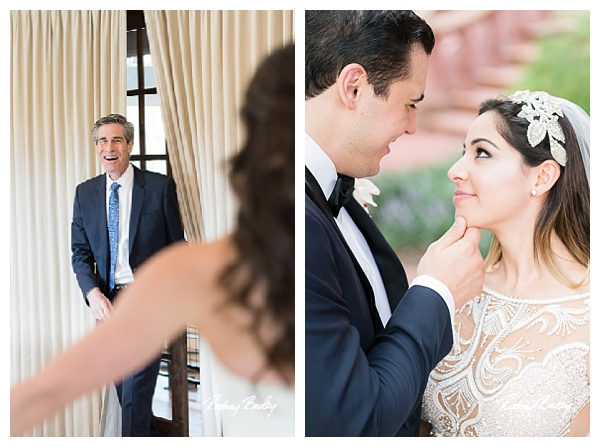 Professional Wedding Photography in Washington DC