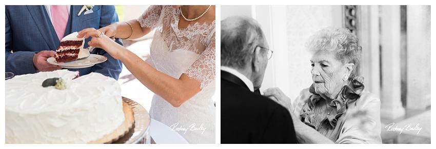 Wedding Photographers in Washington DC