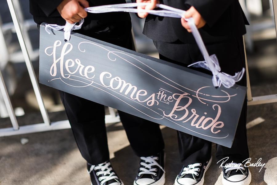 Wedding Photojournalism Rodney Bailey Washington DC wedding photographer Virginia wedding photography Maryland photographers