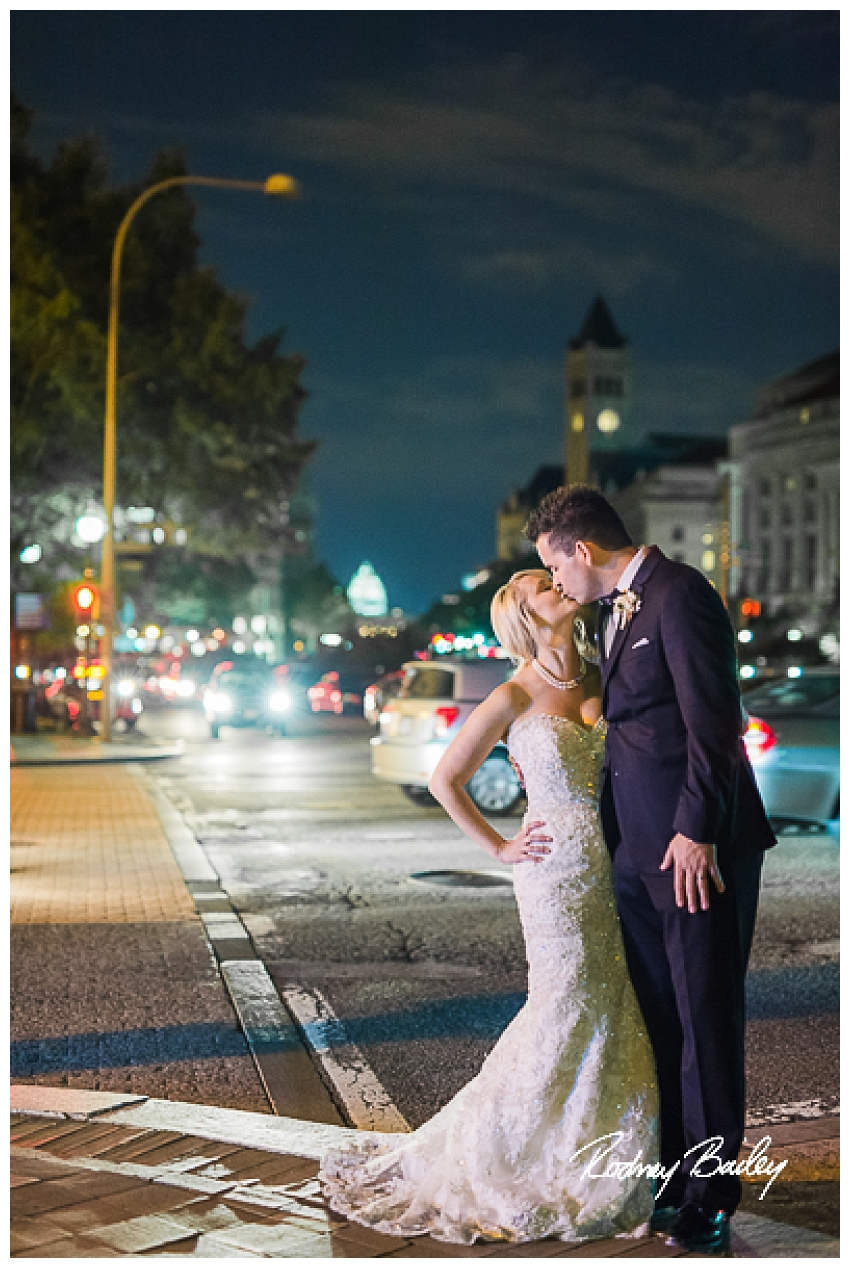 Best Wedding Photographers DC