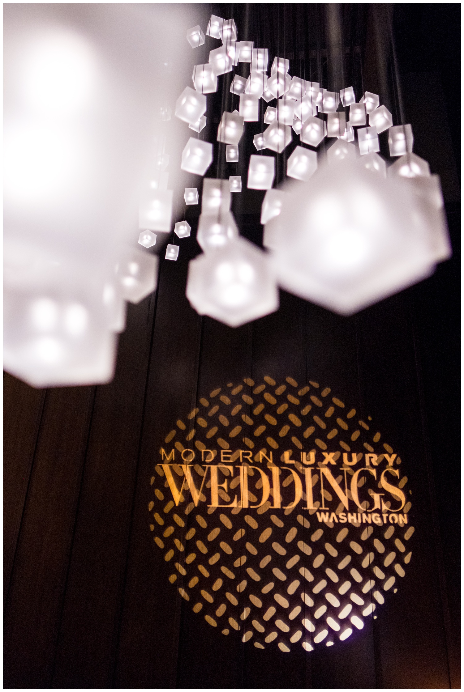 District Winery Wedding Venue Feature