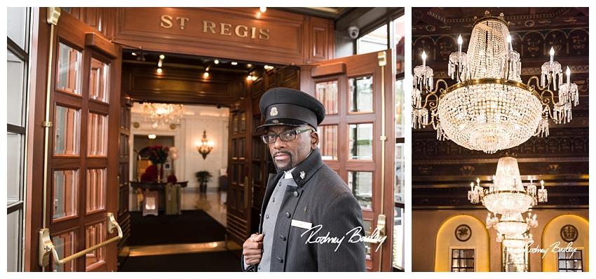 Luxury Washington DC Wedding Photographer