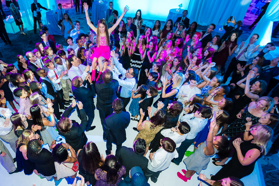 Bar Bat Mitzvah photographers Washington DC Viiginia Maryland jewish photographers Photojournalism Rodney Bailey photography 280