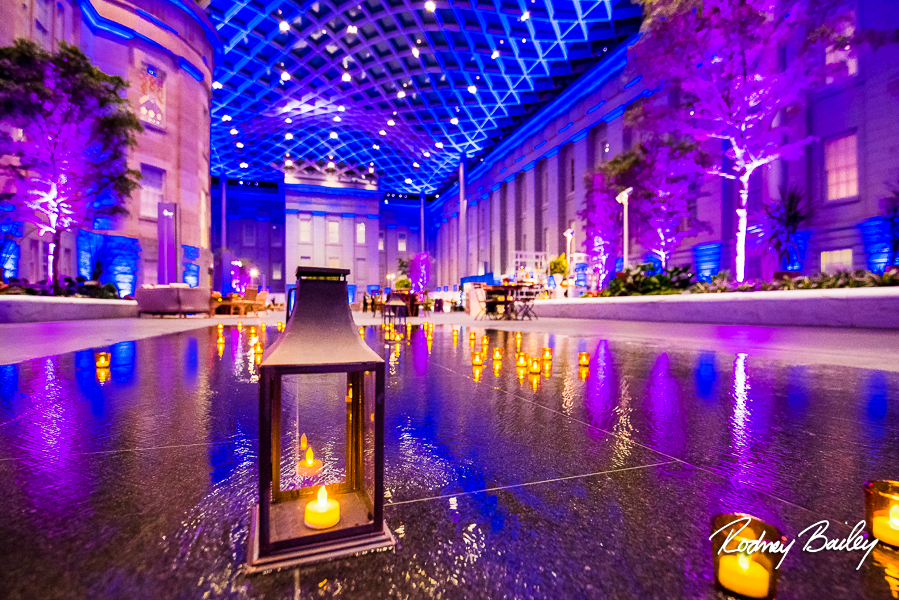 Host Your Event at the Smithsonian Washington DC event photographers Rodney Bailey photography