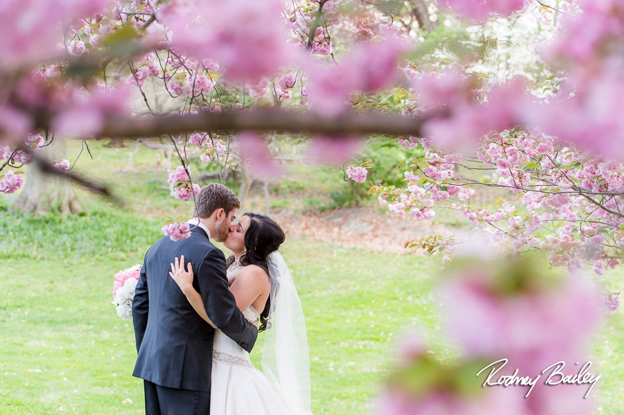 Historic Rosemont Manor Wedding Photographers Virginia Rosemont Springs VA Rodney Bailey Photography