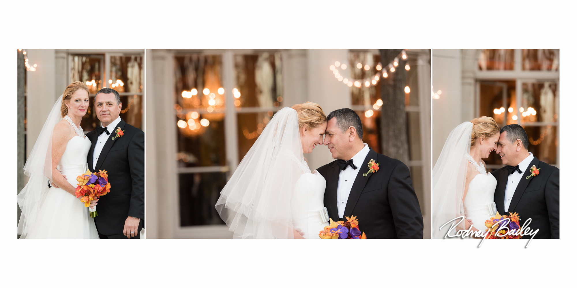 849b51bfe7d Meridian House Wedding Photographers Washington DC ...