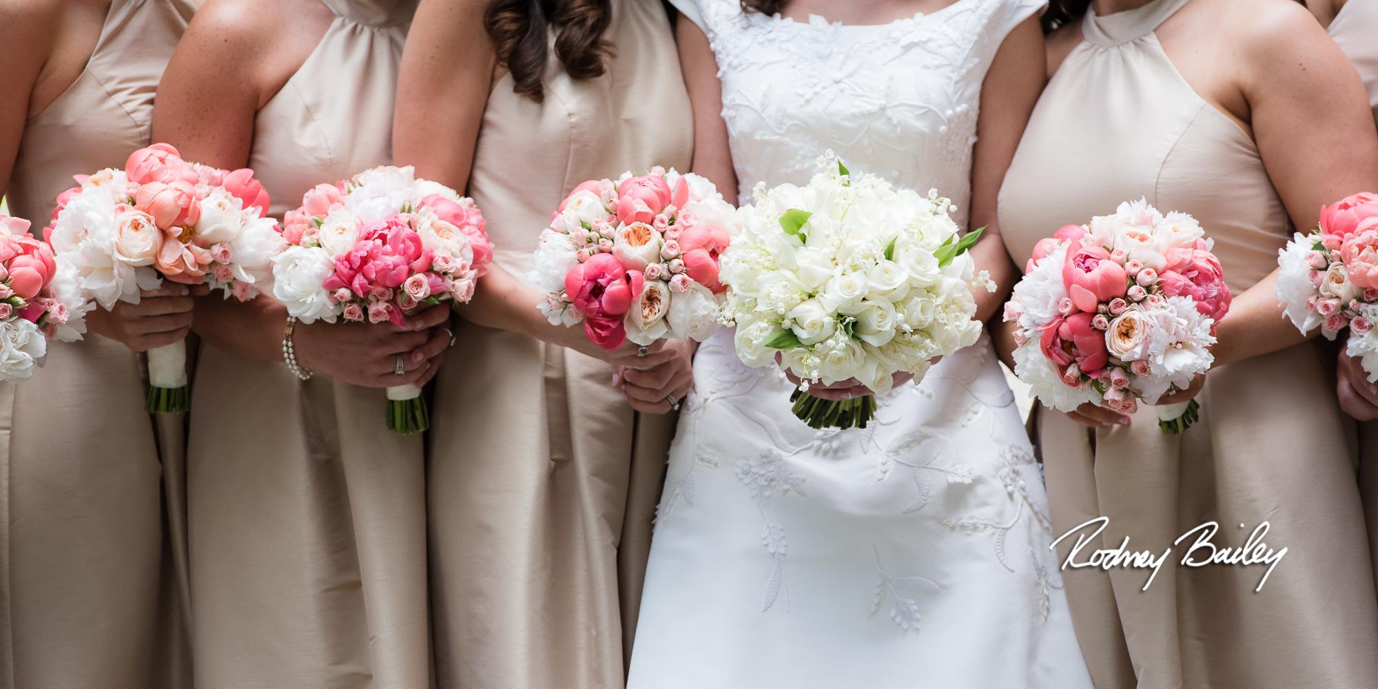 The St Regis Washington DC Wedding Photographers