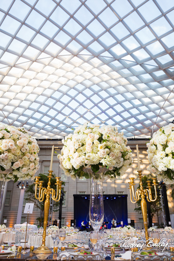 National Portrait Gallery Museum weddings events Rodney Bailey Wedding Photography
