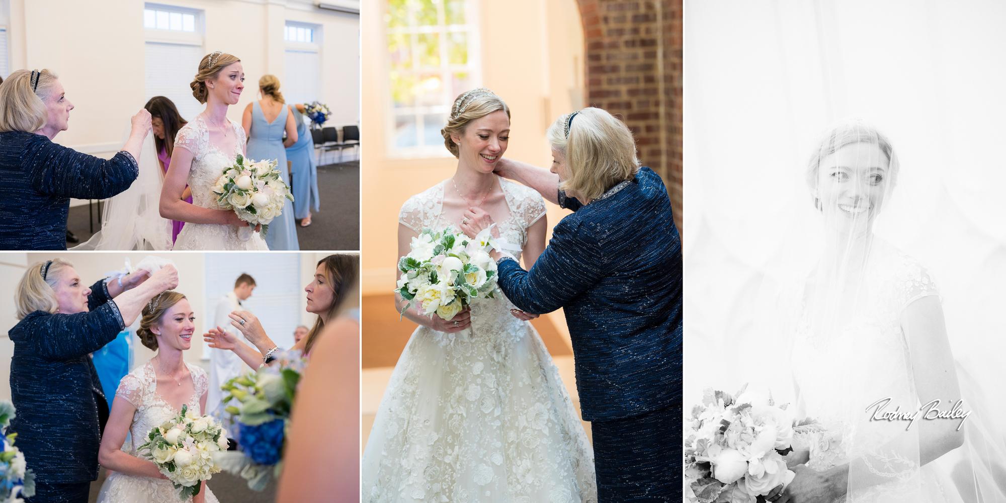 Wedding Photographers Alexandria Virginia Wedding Photography by Rodney Bailey