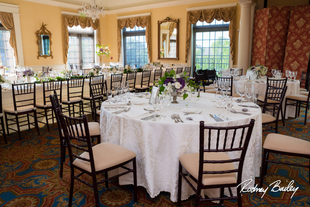 Belle Haven Country Club Wedding Photographers Alexandria Virginia Wedding Photography Rodney Bailey