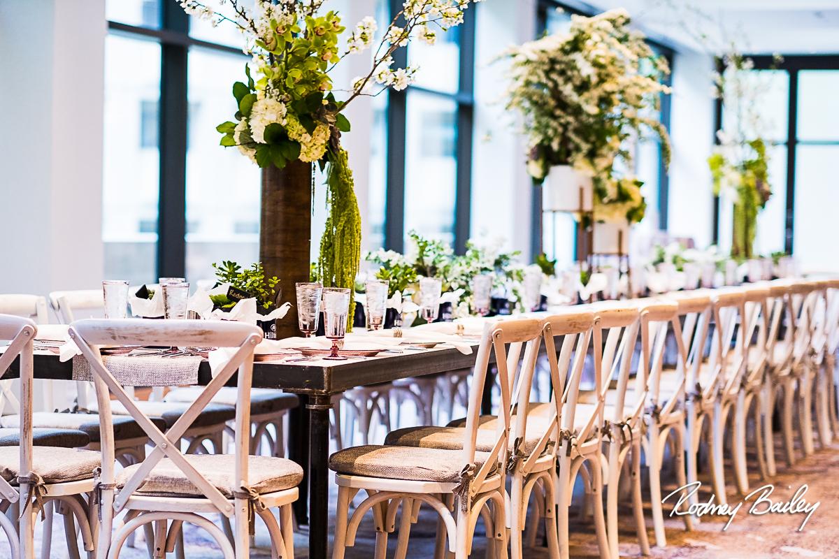 5 8 19 Hilton Washington DC National Mall Planners Brunch Rodney Bailey wedding Photography