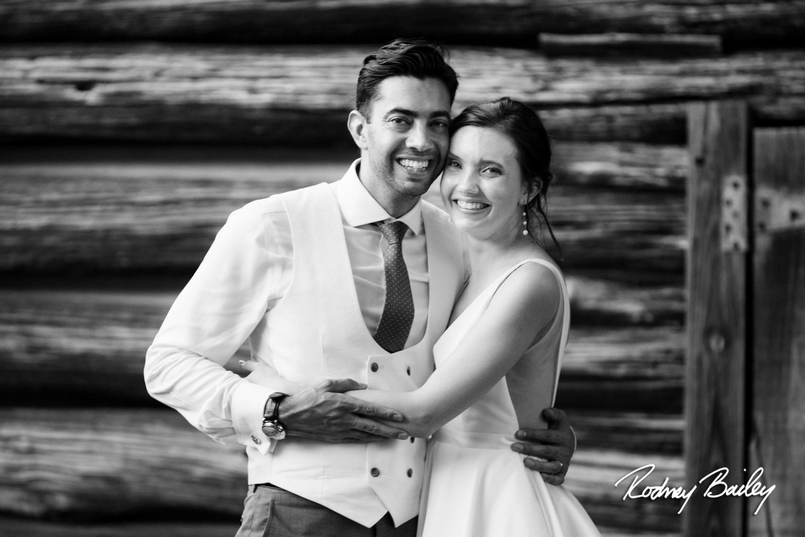 Londontown Gardens wedding photographer Maryland Rodney Bailey photography