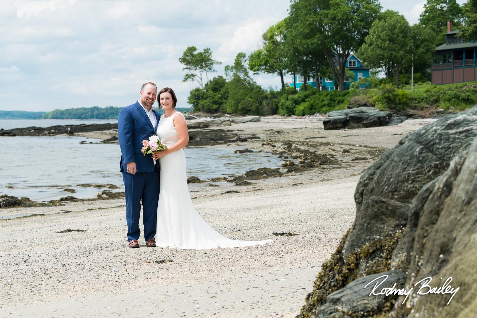 Destination Wedding Photographers Washington DC Rodney Bailey Photography