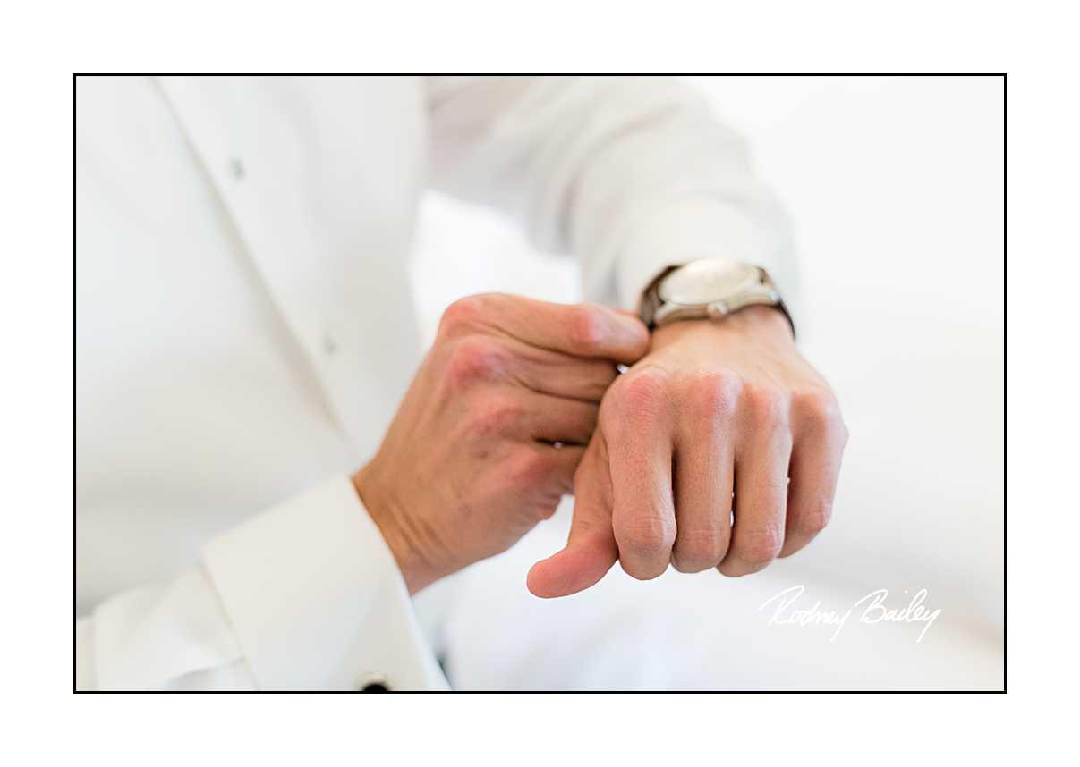 Hay Adams Hotel DC Wedding Phojournalism by Rodney Bailey photographers