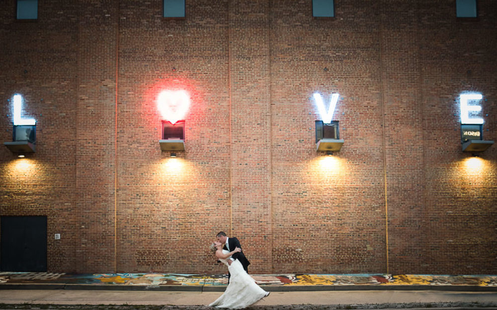 TL Rodney Bailey photography wedding photographer Baltimore Maryland
