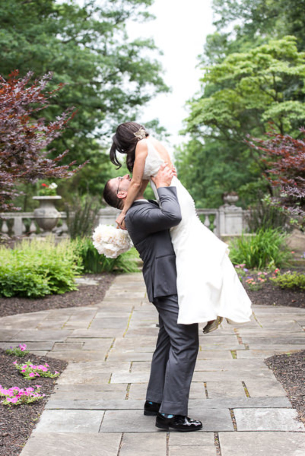 SN Rodney Bailey photography wedding photographer Northern Virginia