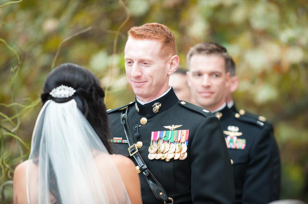 GG Rodney Bailey photography wedding photographer washington dc