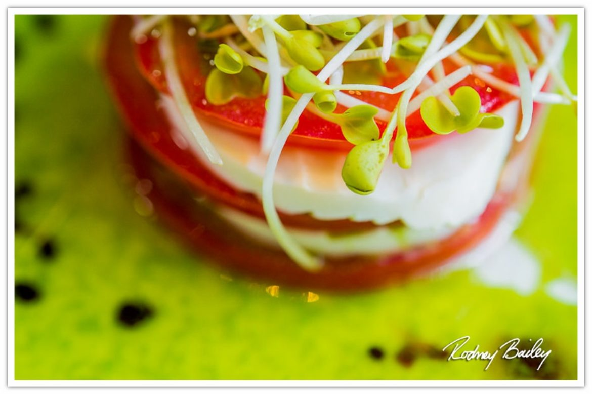 DC Wedding Caterers