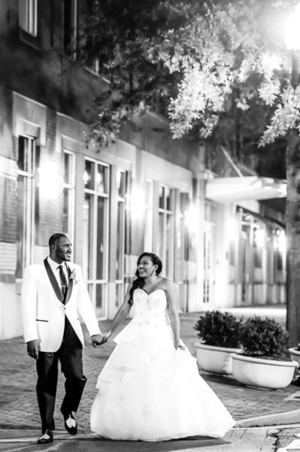 MB Rodney Bailey photography wedding photographer Northern Virginia