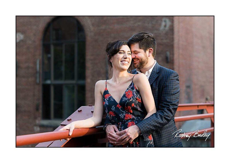 Washington DC Engagement Photography | Photographers Tips & Advice