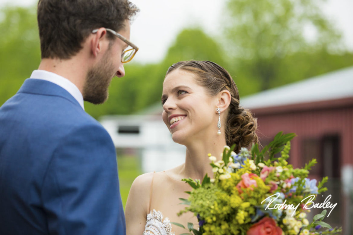 Wedding Planning during COVID 19?  How to Fight Stress from Home