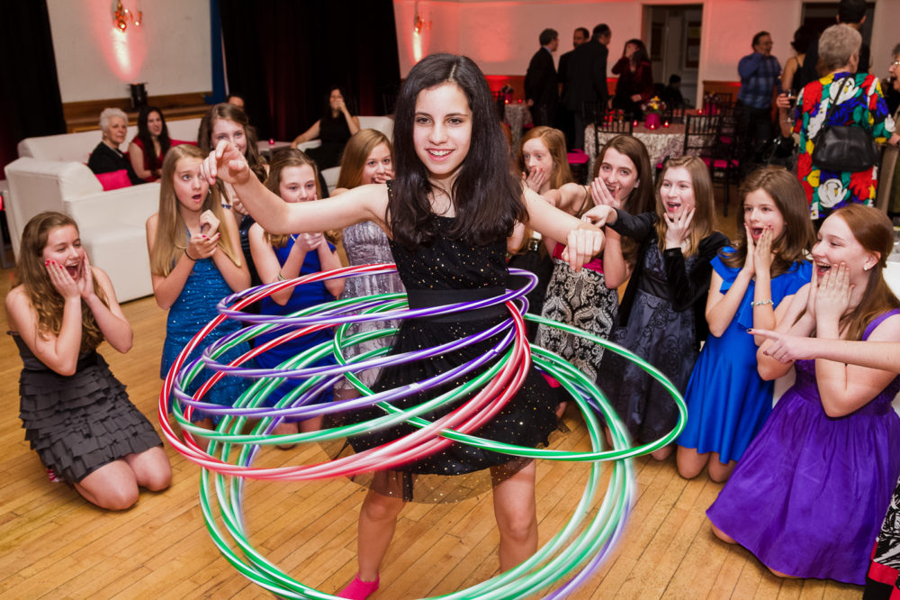 Bar Bat Mitzvah photographers Washington DC Viiginia Maryland jewish photographers Photojournalism Rodney Bailey photography