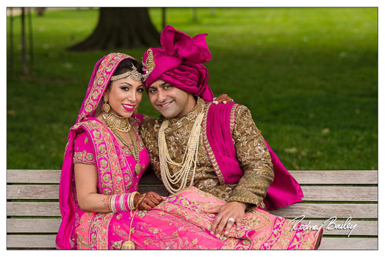 Maharani weddings features stunning dc indian wedding photographer maharani weddings features stunning dc indian wedding photographer by rodney bailey junglespirit Image collections