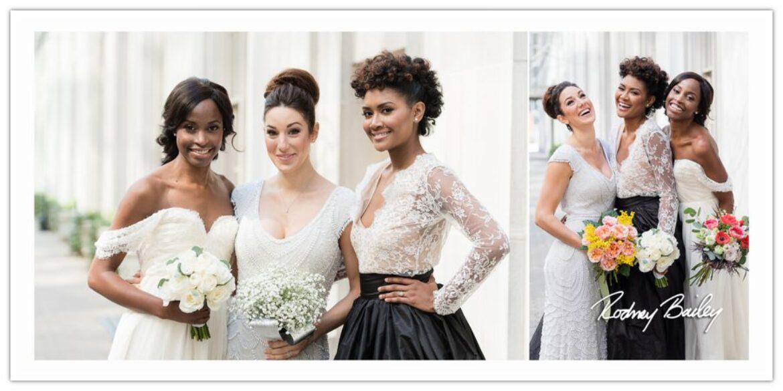Capital Bridal Affair