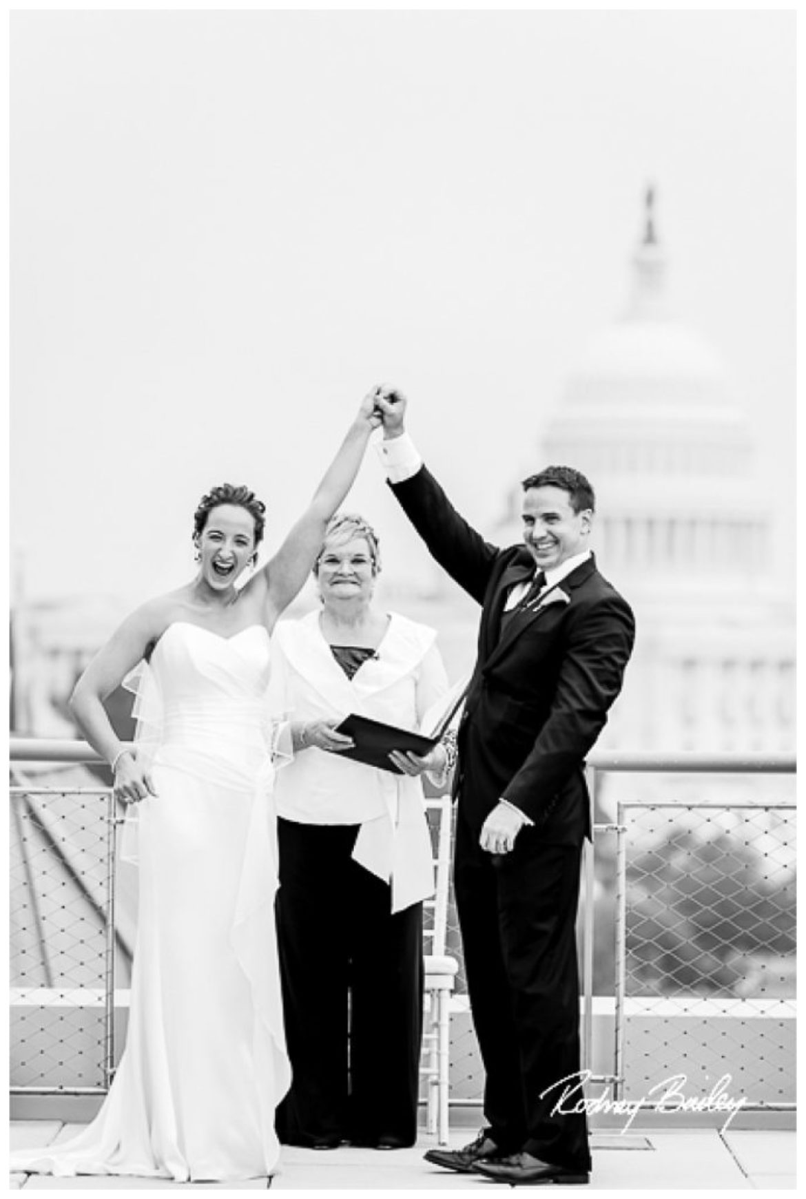Professional Photographers in Northern VA | Breaking the Norm | Elopements