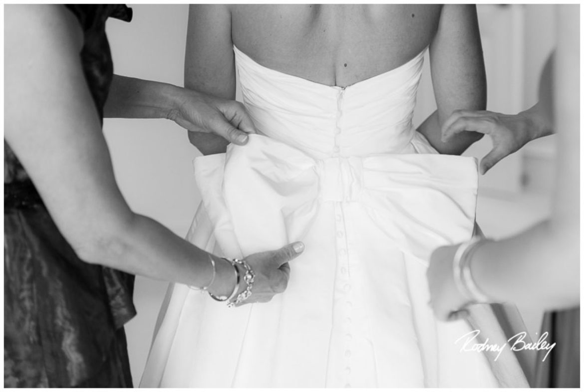 Wedding Photographers in Washington DC | Ways to Remember Those Who Left Too Soon