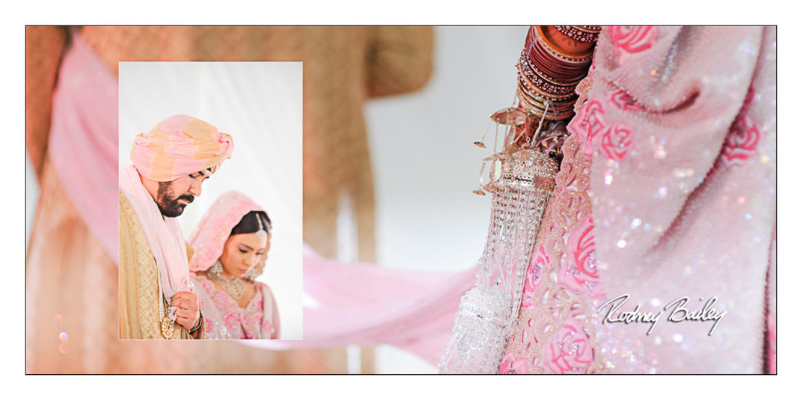 Indian Wedding Photographer Maryland DC VA