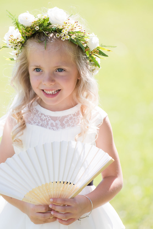 Wedding Photographers Virginia Wedding Photography VA Weddings
