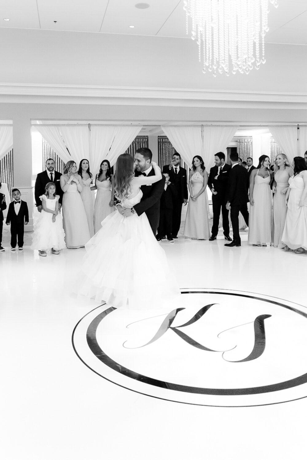 Wedding Photography Rodney Bailey DC Photojournalism Photographer