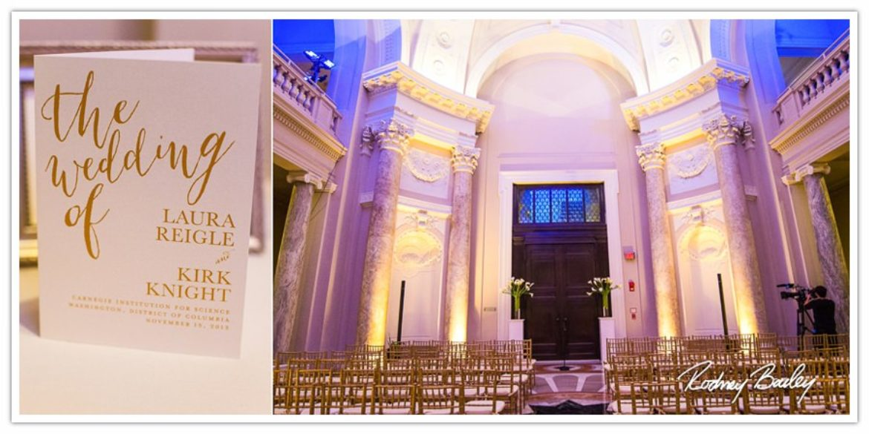 Dc wedding venues wedding photojournalism by rodney bailey dc wedding venues junglespirit Choice Image