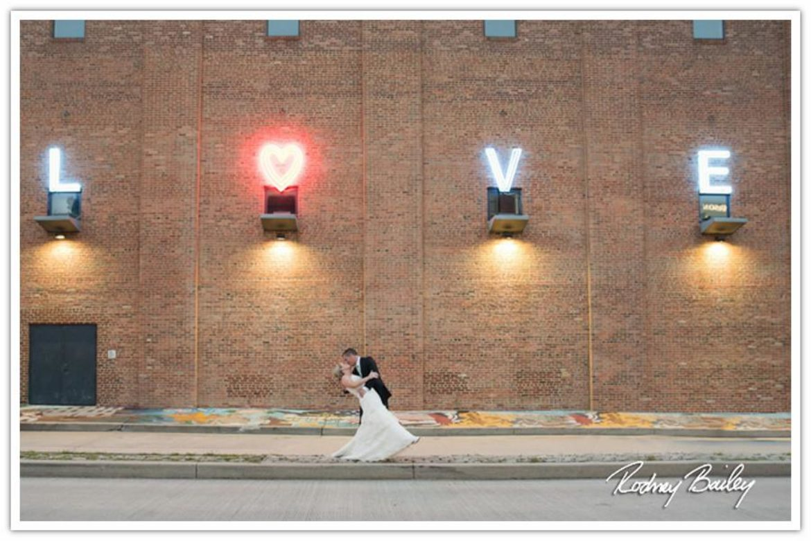 Baltimore Maryland Wedding Venues